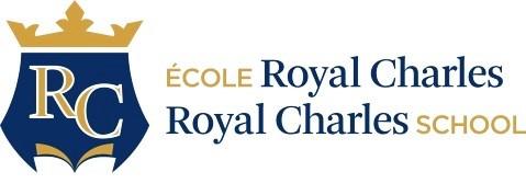 École Royal Charles